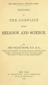 Draper Book